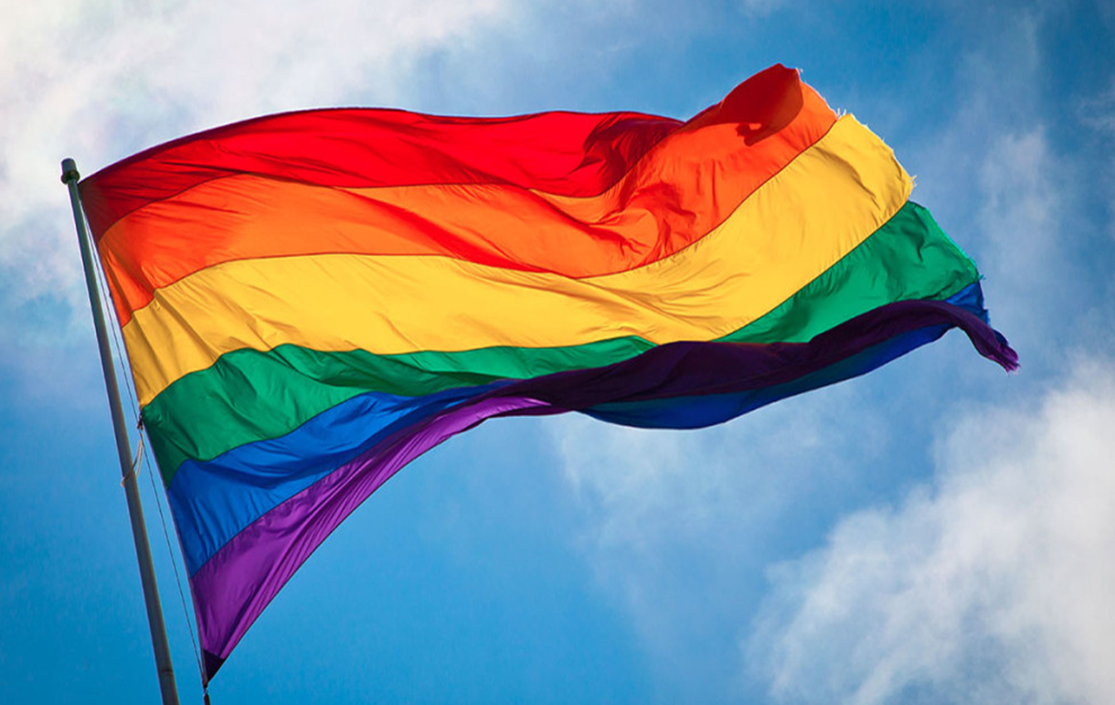 rainbow_flag_bg