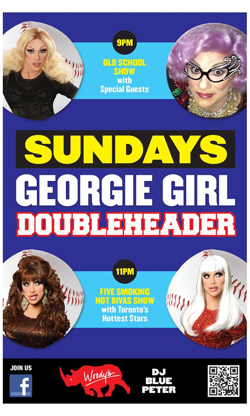 GeorgieGirl_Sundays_Jun2015