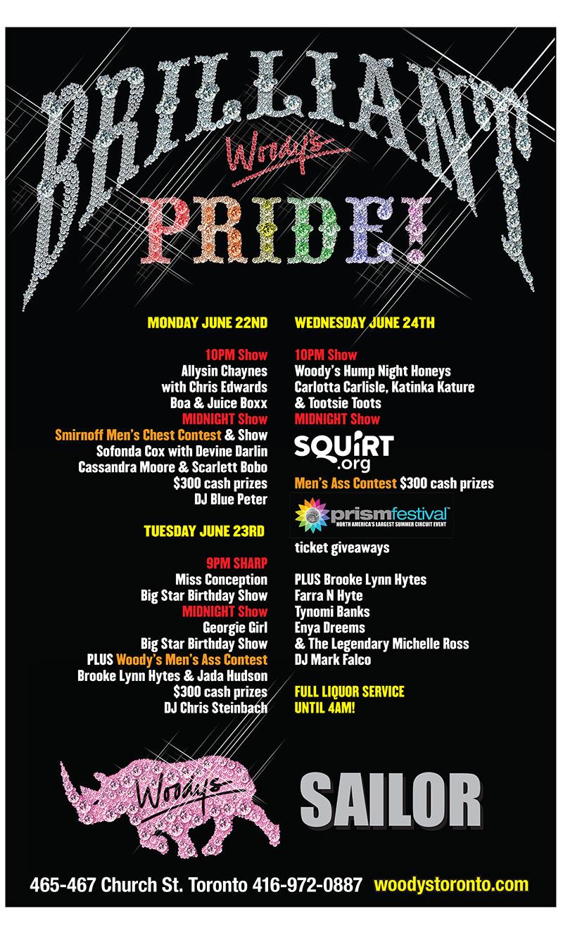 W_Pride2015_poster1